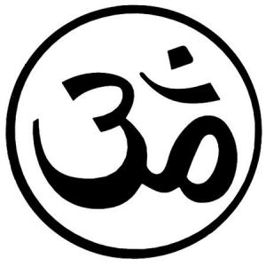 Reincarnation Buddhism Symbol Images & Pictures - Becuo