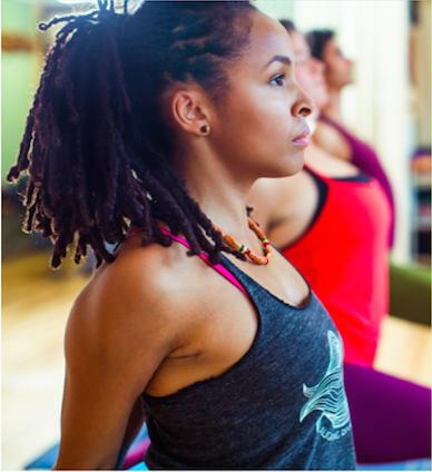 yoga headshot lry
